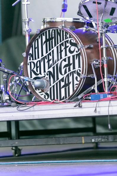 2016 Nelsonville Music Festival - Nathaniel Rateliff & The Night Sweats-1