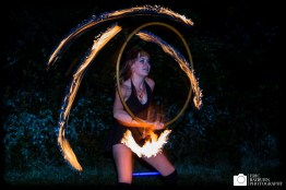 FireGirl1