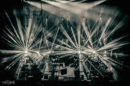 17-1-27-mtp-sts9-9