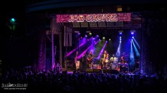 17-1-22-mtp-jam-cruise-day-1-the-revivalists-13