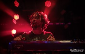 17-1-22-mtp-jam-cruise-day-1-the-revivalists-7