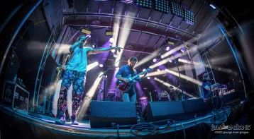 17-1-22-mtp-jam-cruise-day-1-the-revivalists-9
