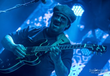 17-1-22-mtp-jam-cruise-day-3-the-meters-5