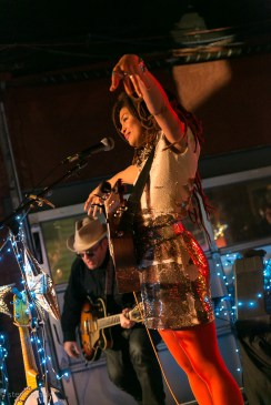 valerie-june-the-ar-music-bar-columbus-oh-2-13-17-11