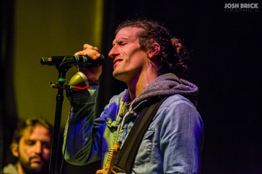 4.22.17 The Revivalists (21 of 35)