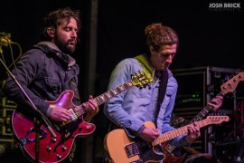 4.22.17 The Revivalists (22 of 35)