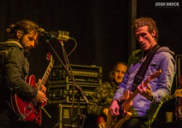 4.22.17 The Revivalists (24 of 35)