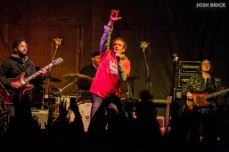 4.22.17 The Revivalists (25 of 35)