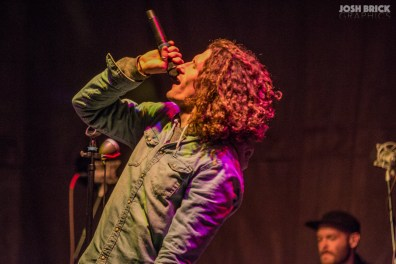 4.22.17 The Revivalists (29 of 35)