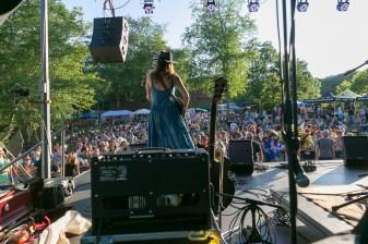 Nelsonville Music Festival 2017-36