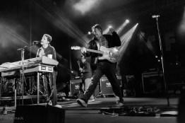 Nelsonville Music Festival 2017-42
