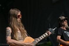 Nelsonville Music Festival 2017-51