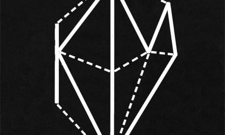 Kælan Mikla (Icelandic DarkWave) coming to Studio 2 Liverpool