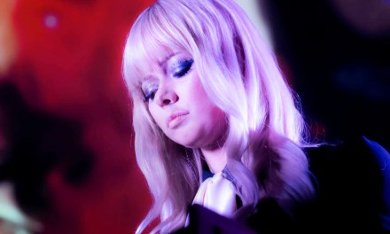 "Chromatics release new single + mammoth deluxe edition of ""Closer to Grey"" LP"