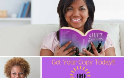 """Get Your Copy of Shift Happens"""