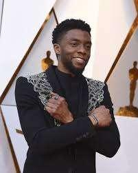 Globo de Ouro: Chadwick Boseman pode levar prêmio póstumo de Melhor Ator, Soul é favorita para Melhor Animação e The Crown como Série de Drama