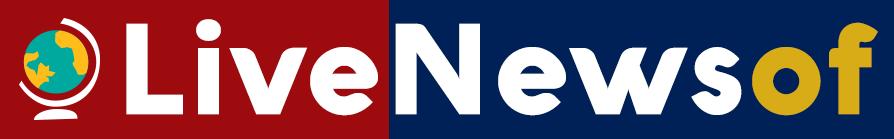 CNBC Live Stream - Watch CNBC Live Online | LiveNewsof.com