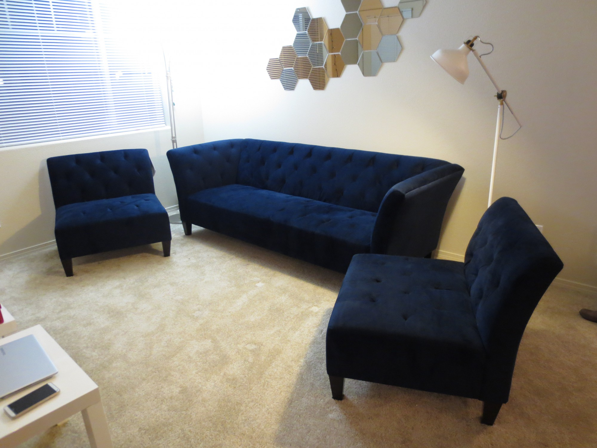 macy s spencer sofa reviews replacement leather seat covers review the macys lizbeth couch  live and love simply