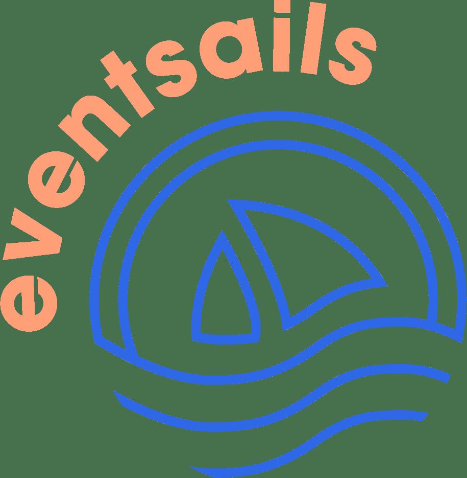 partenaire_eventsails_voile_séjour_événement