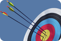 Archery Competitions