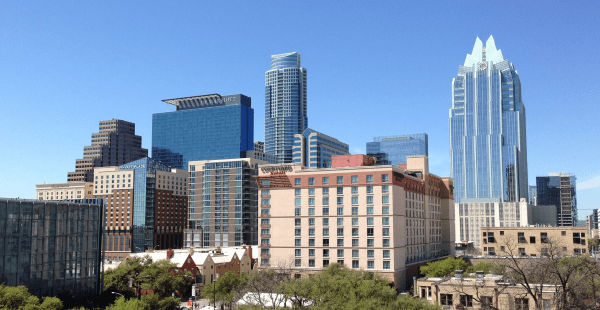 When to Visit Austin, Texas: 5 Important Considerations