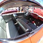 The Classic at Pismo Beach Car Show