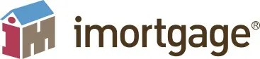 imortgage_logo