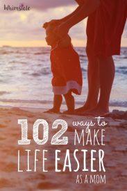 102-ways-make-life-easier-mom