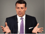Your 30 Minutes to Thrive – Tony Robbins – Free Coaching Session