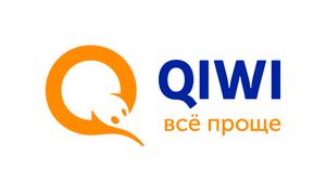 Sistem pembayaran QIWI memungkinkan Anda untuk mengisi kembali akun telepon Anda