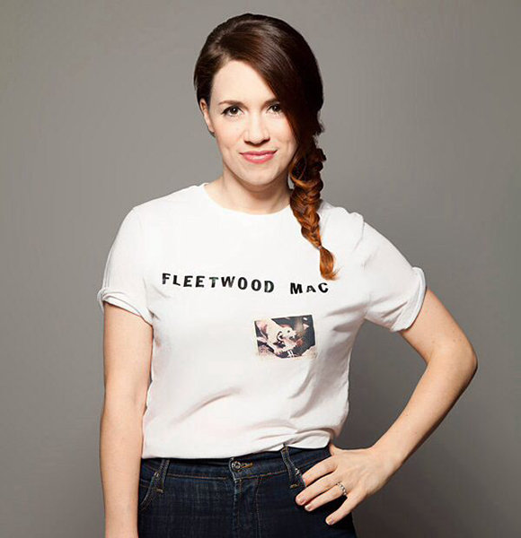 Image result for ALICE WETTERLUND
