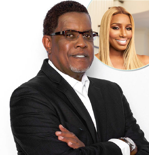 He was 66 years old. Gregg Leakes Age 63 Divorce Was Lesson For Both Wife Spills The Reason