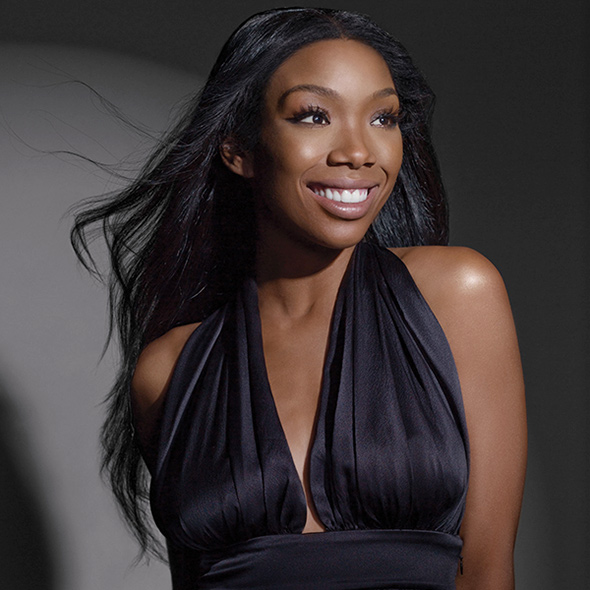 Singer-Songwriter Brandy Norwood's Battle With Depression, Is Accident a  Reason? Married Life, Husband and Daughter