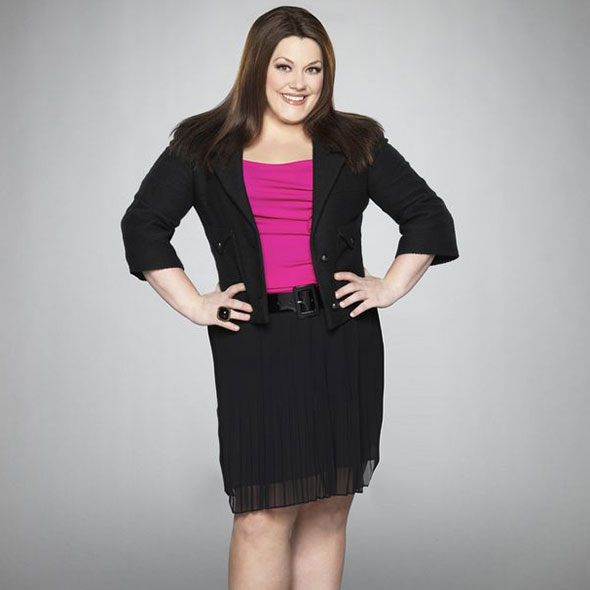 Image result for Brooke Elliott