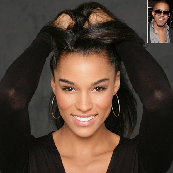 With A Blooming Career Brooklyn Sudano Decides Not To