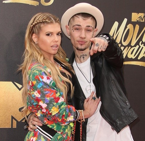 As Age Escelates Chanel West Coast Indulges Into More Dating Affairs Still With Singer Boyfriend