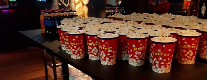 Popcorn-1