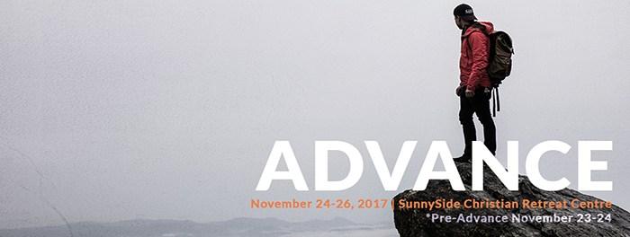 Advance 2017
