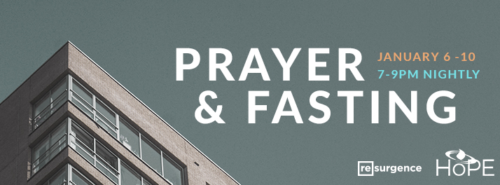 RSG_Prayer&Fasting-Jan2020