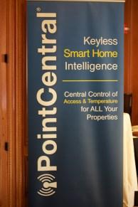 PartnerConferencePro-0905