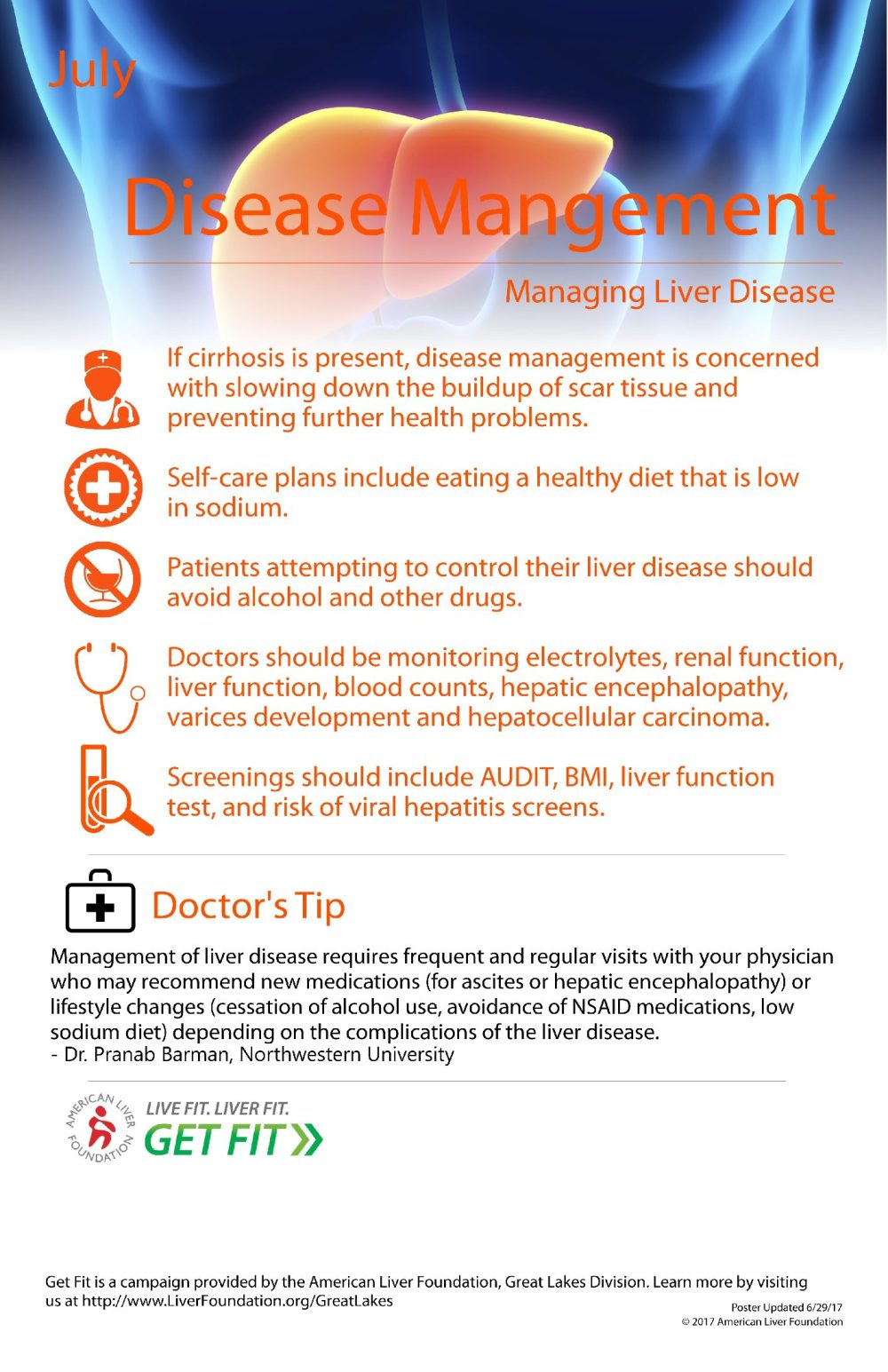 medium resolution of 07 04 managing liver disease