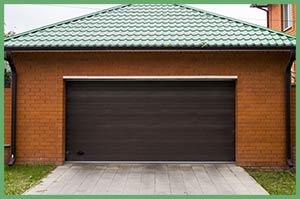 Metro Garage Doors  Garage Door Roller  Livermore CA  9253840154