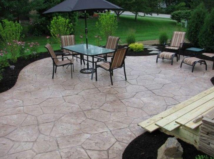 livermore concrete and masonry pros