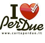 cartaperdue4