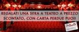 TeatroConScritta_735x300