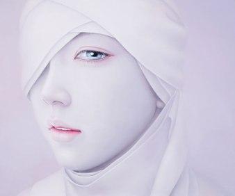 Kwon-Kyungyup_Vanished_606x727cm_oil-on-canvas_20131