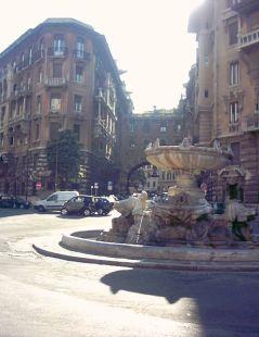 quartierecoppederoma6