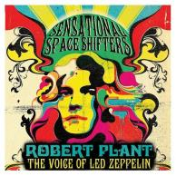 Robert+Plant+And+The+Sensational+Space+Shifters+arterobertplant01