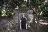 bunkervillatorlonia3