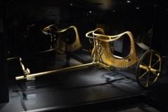 museoegizioroma05